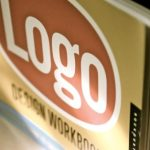 The Impact of a Strong Logo on Marketing