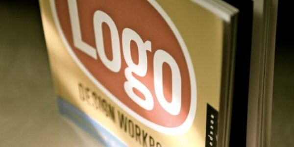 Importance of logo