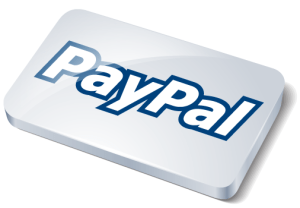 secure your paypal account