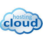 Cloud Hosting Benefits for Your Business