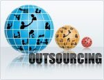 Should you outsource your social media