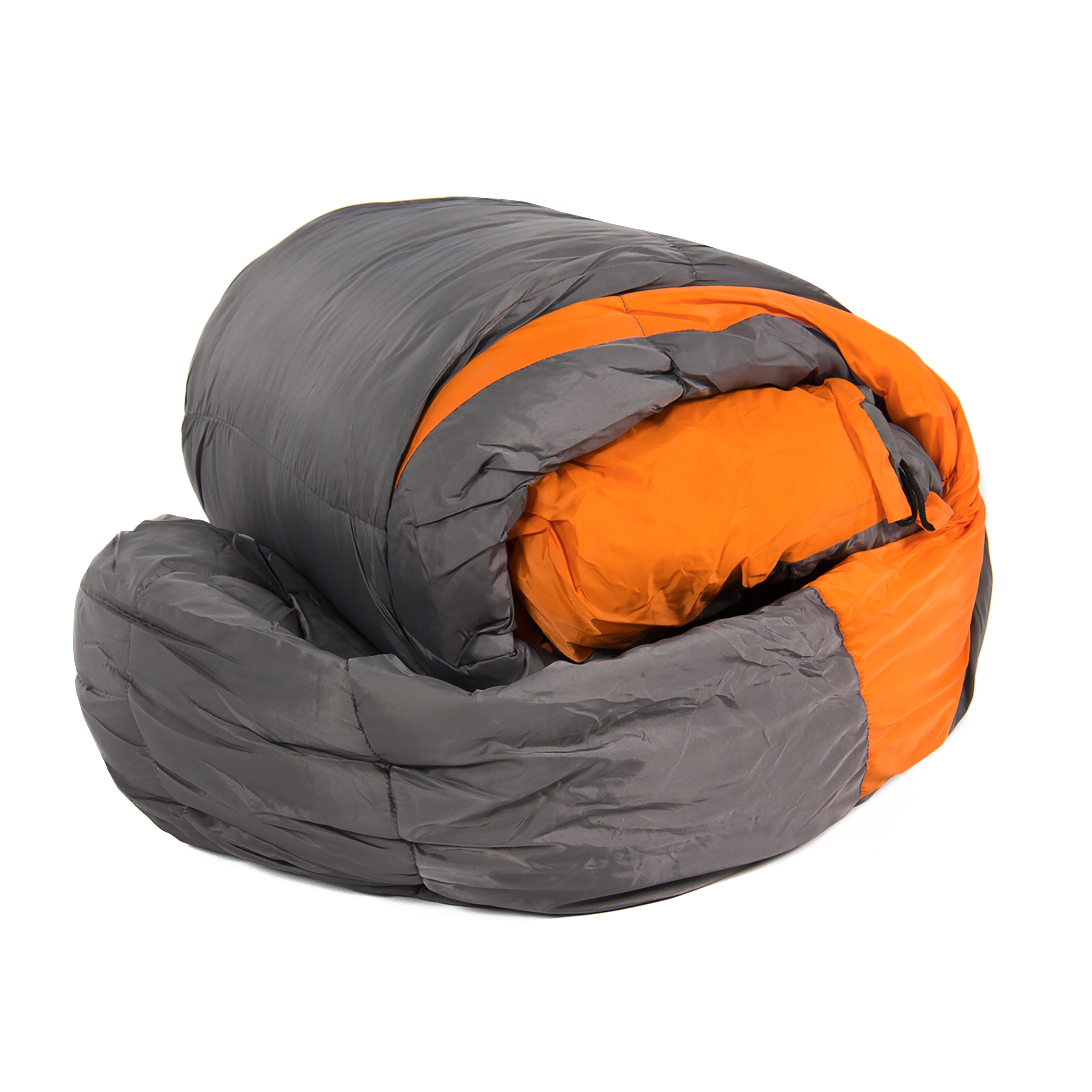 Target Sleeping Bags Mummy Sleeping Bag 5f 15c Camping Hiking With Carrying