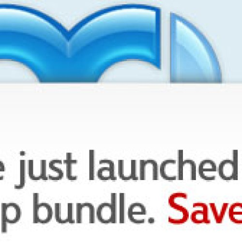 MacUpdate Bundle: Parallels 7, BusyCal, Screenflow, Civ V, lots more, 11 Mac Apps:$49.99