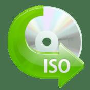 AnyToISO 3.9.1.610 Registration Code [PRO]