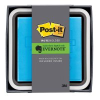 Post-it Evernote Note Holder - POST5369 | COS - Complete ...