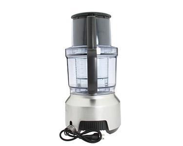 Breville BFP800XL Sous Chef Food Processor - QuiBids.com