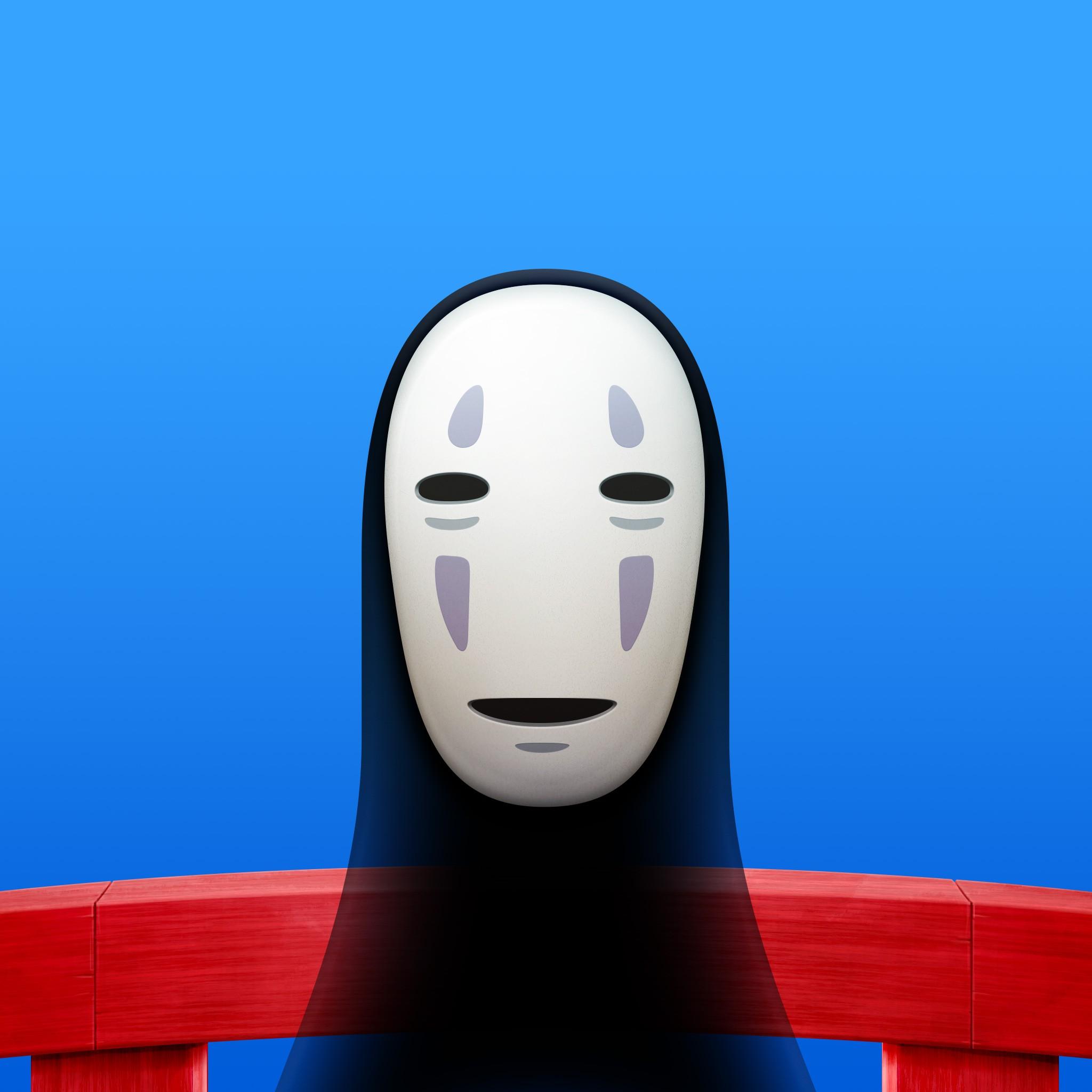 Animated Wallpaper Android Tablet David Lanham Ghibli Icons