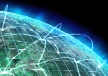 ciberespace