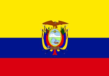 norma_ecuador