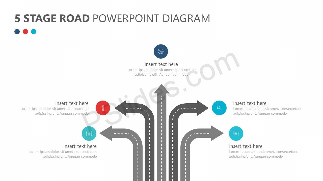 smart goal powerpoint template