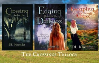 The Crossings Trilogy
