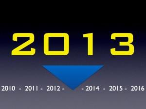 2013.001