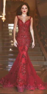 Dream Prom Dress  fashion dresses
