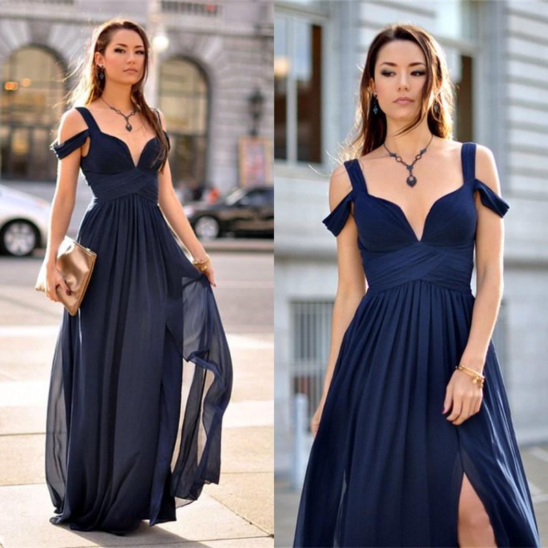 Large Of Formal Dresses Under 100