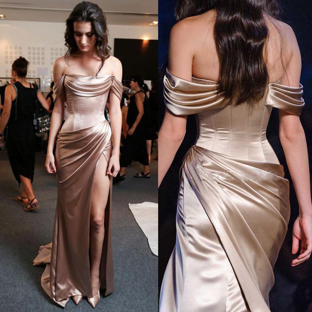 Fullsize Of Simple Prom Dresses