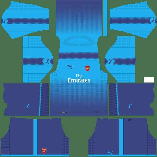 Dream league soccer kit url 512x512