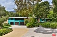 A Miley Cyrus House In Malibu - Celebrity - Trulia Blog