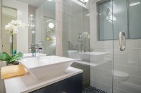4 Renovations Under $5,000 That Add Serious Property Value ...