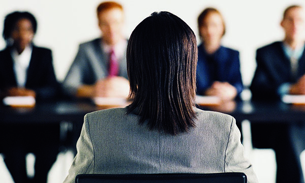 How to shine at interviews RCNi