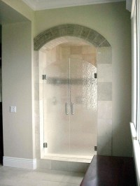Glass Showers Gallery | Glass Doctor