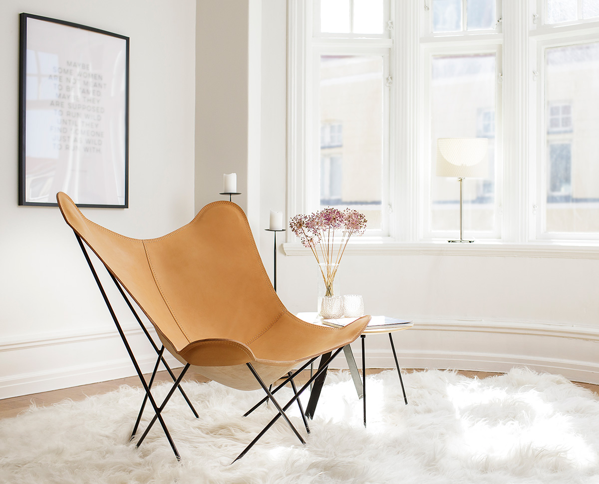 Butterfly Chair Knoll Discover The Iconic Butterfly Chair Bkf Hardoy Chair Nest Co Uk