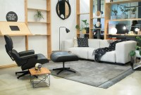 Visit the Nest.co.uk Modern Furniture & Lighting Showroom