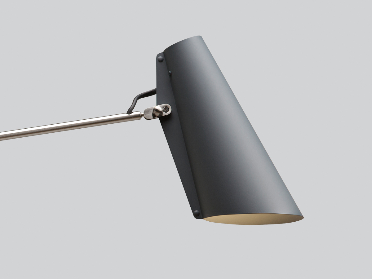 Long Wall Lamp Buy The Northern Birdy Long Wall Light At Nest Co Uk