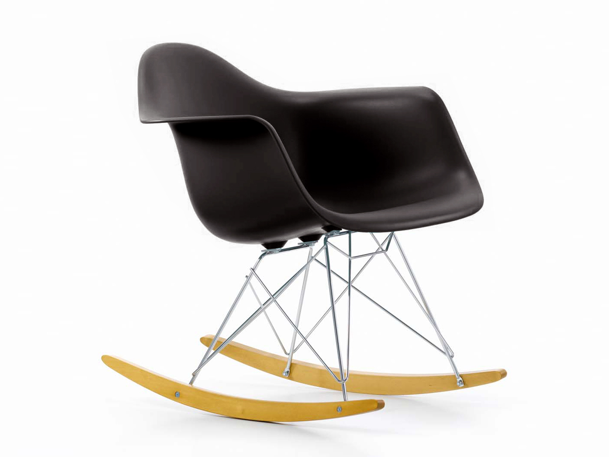 Charles Eames Vitra Buy The Vitra Rar Eames Plastic Armchair At Nest Co Uk
