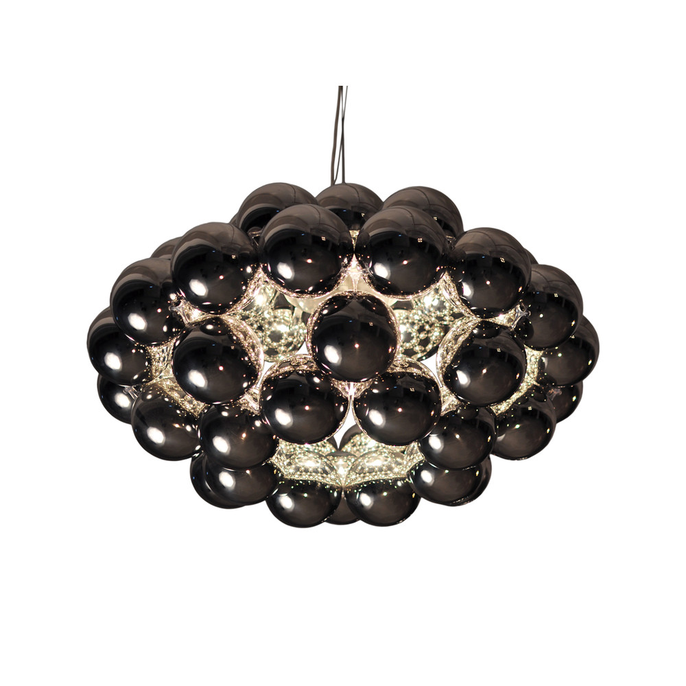 Suspension Octo Innermost Beads Octo Suspension Light