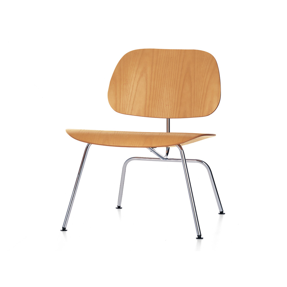 Eames Plywood Chair Vitra Lcm Eames Plywood Chair