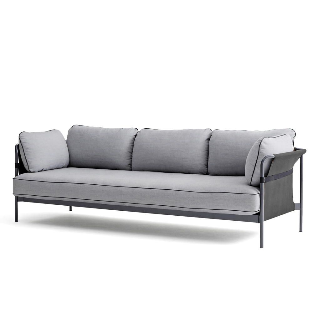 Sofa For Sale Bahrain Hay Can Three Seater Sofa