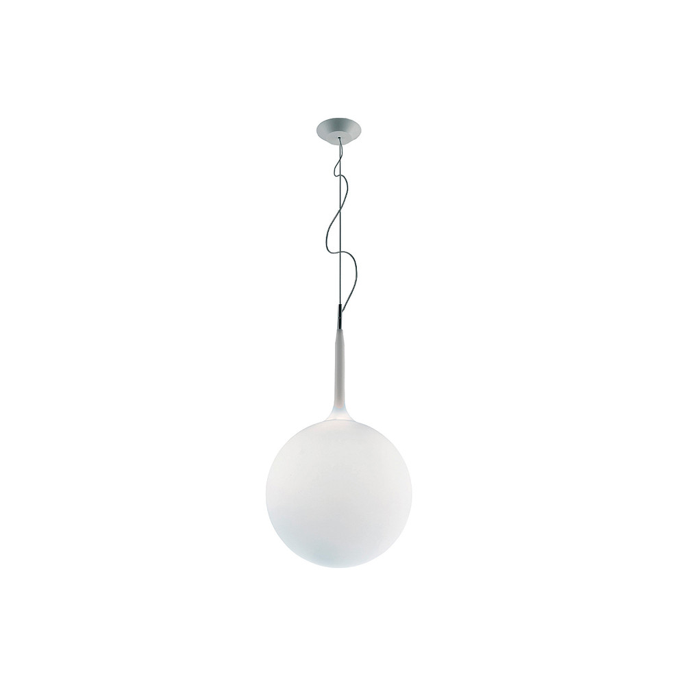 Artemide Suspension Artemide Castore Suspension Light