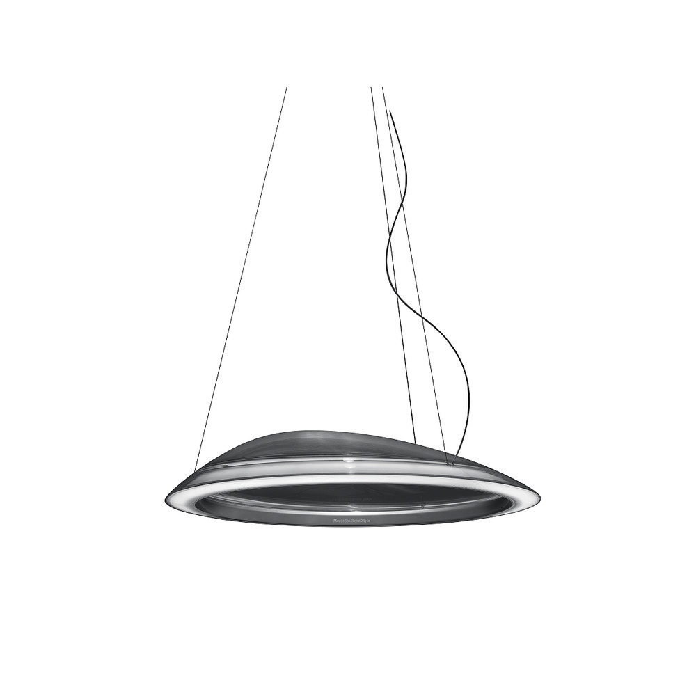 Artemide Suspension Artemide Ameluna Suspension Light