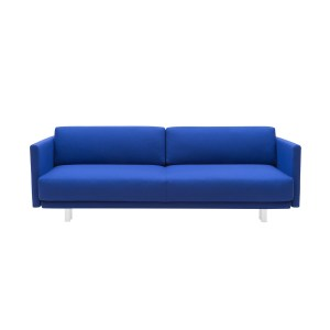 Winsome Softline Meghan Sofa Bed Sofa Beds Sofabeds At Sofa Bed Sleeper Sofa Bed Couch