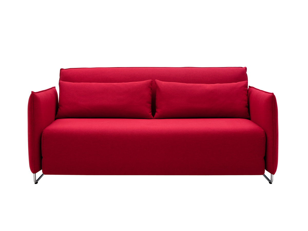 Couch Cord Buy The Softline Cord Sofa Bed At Nest Co Uk