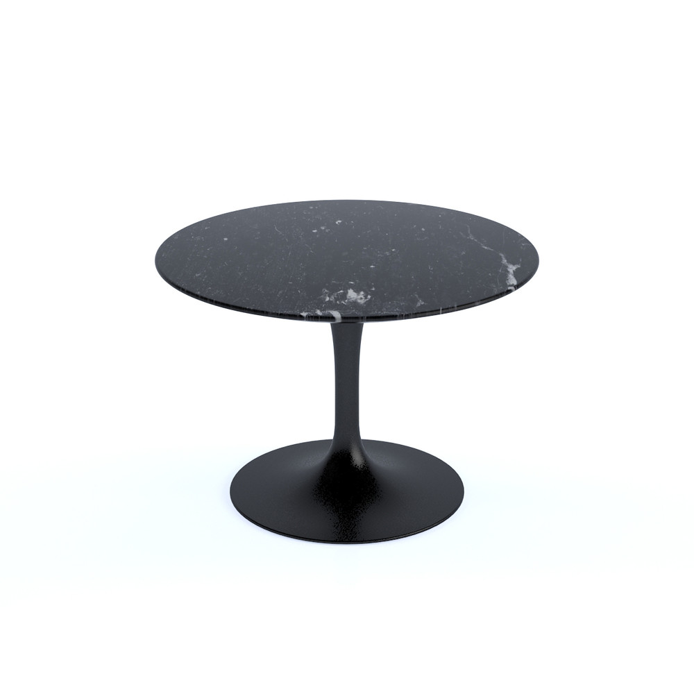 Saarinen Knoll Table Knoll Saarinen Tulip Coffee Table