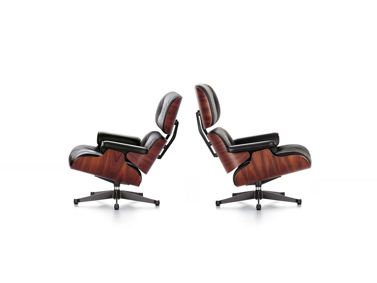 Eames Chair India Buy The Vitra Eames Large Lounge Chair At Nest Co Uk