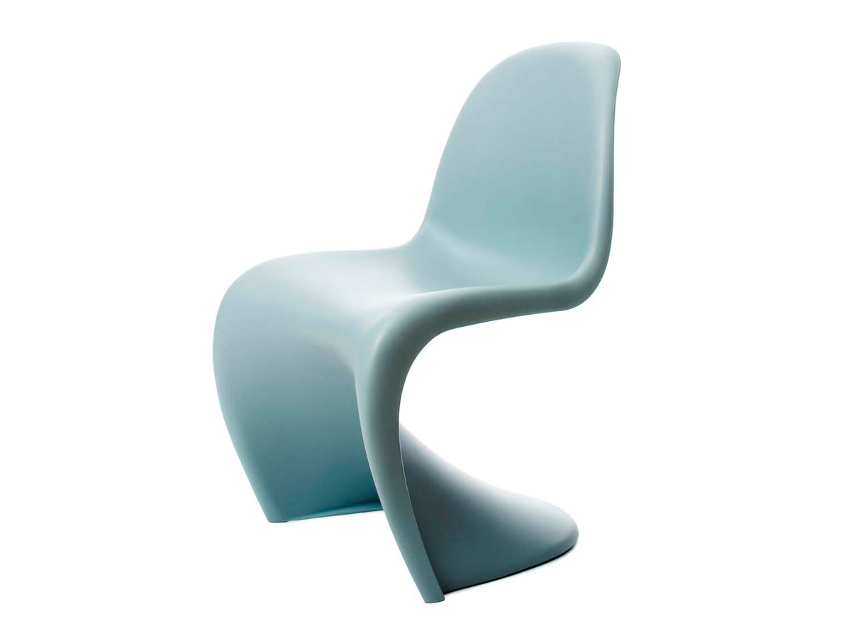 Panton Chairs Buy The Vitra Panton Chair At Nest.co.uk