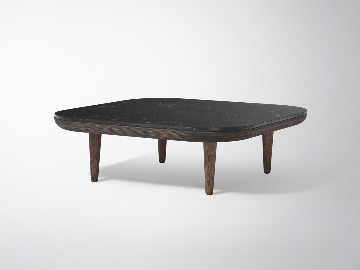 Fly Tables Buy The Andtradition Fly Lounge Table Sc4 At Nest Co Uk