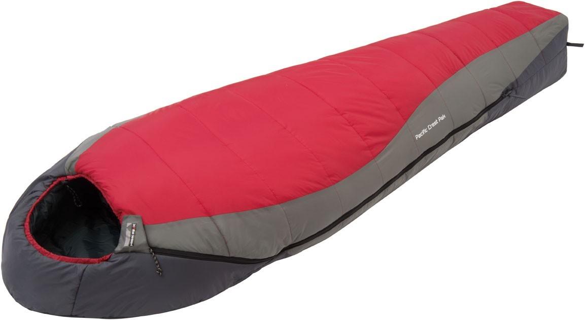 Wholesale High Peak Pacific Crest 20 Sleeping Bag Sku