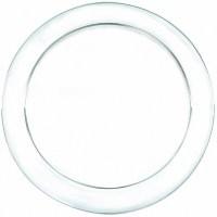 Plastic Plates Cheap
