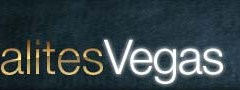6/17 – Localites Vegas Celebrates One-Year Anniversary!
