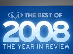 Top 50 Remixes of 2008 & The Year in Review: Available Now on Masterbeat.com