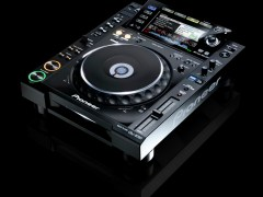 John 00 Fleming CDJ-2000, rekordbox and DJM-2000 walk through