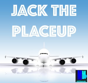 New Jackin' House Compilation from MMP Records!!!