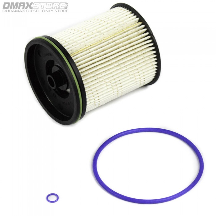 ac fuel filter for 2018 duramax