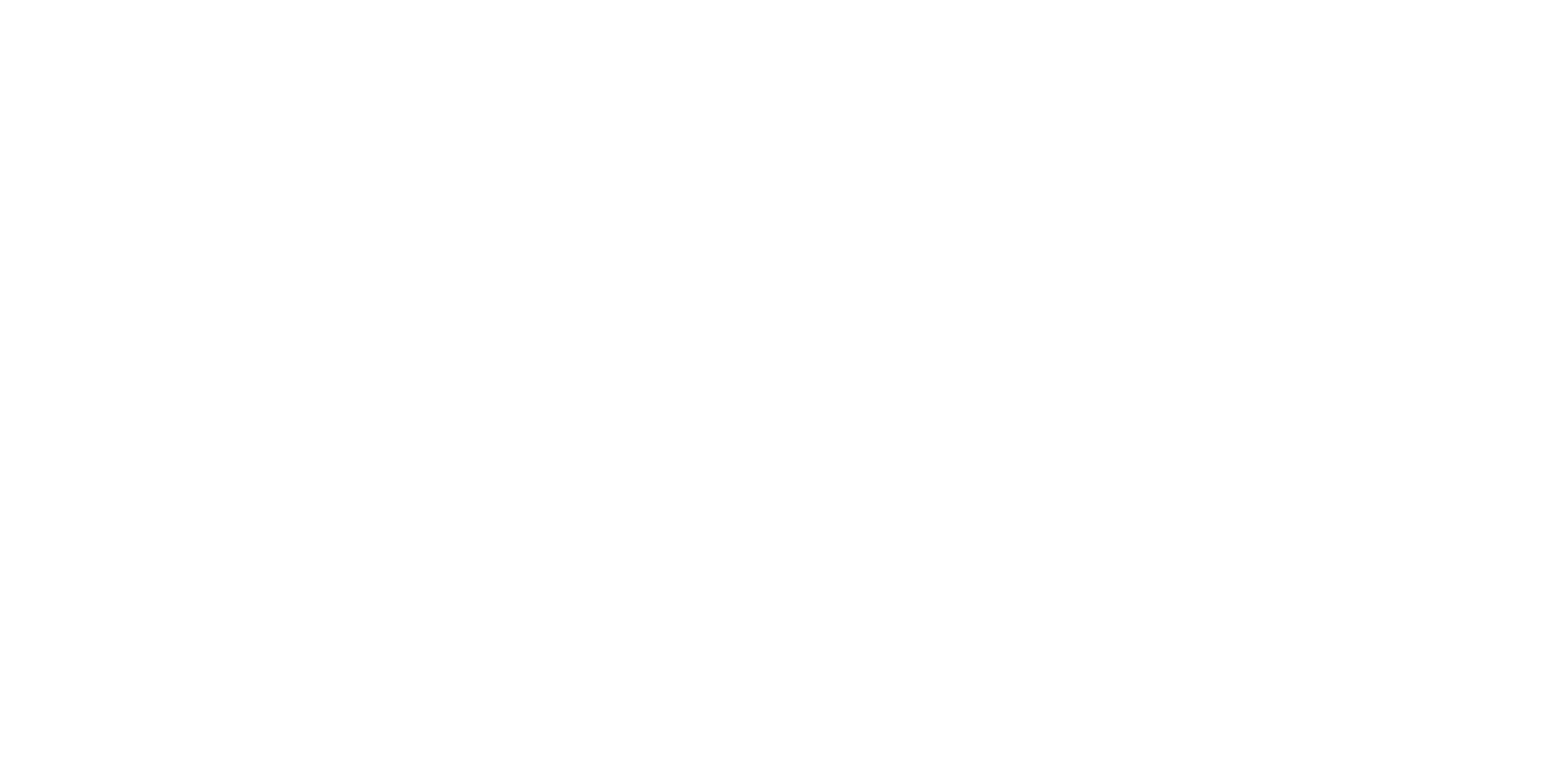 Brio Tivoli Village Happy Hour Menu Brio Tower Official Dmci Homes