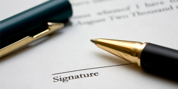 Dental Contracts Can Make or Break an Associate\u0027s Dream