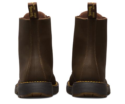 Lawton Men39s Boots Canada
