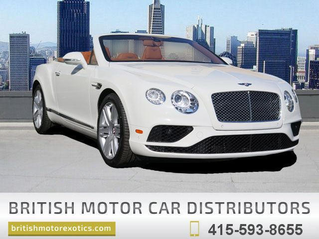 Lease Vs Buy What\u0027s The Best Way To Get Your Dream Car? - CarBuzz